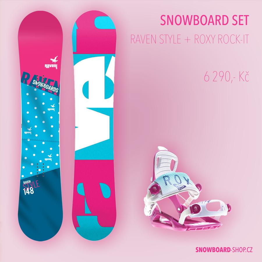 44bd7b72e Snowboard shop - SNB SHOP